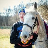 Анжела Попова