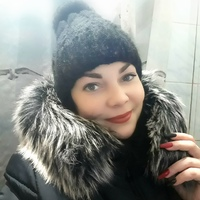 Фото Аленки Александровной