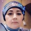 Ирина Мирсаитова