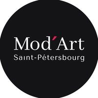 Фотография Modart Saint-Petersburg