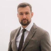 Станислав Мозин