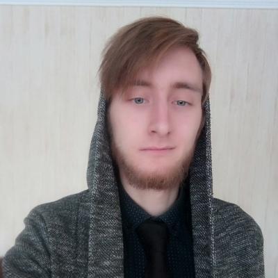Алексей, 20, Temirtau