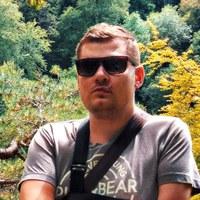 Фотография профиля Мишы Дягелева ВКонтакте