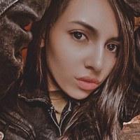 Фотография Екатерины Мещериной ВКонтакте