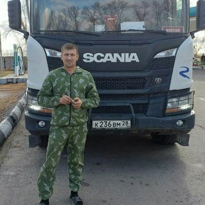 Петя Купарев
