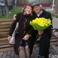 Гайсин Фанис