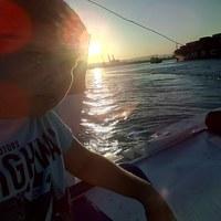 Личная фотография Егора Косова ВКонтакте