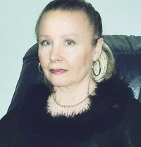 Suchowa Weronika