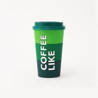 COFFEE LIKE Киров