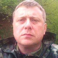 Дмитрий Красильщиков
