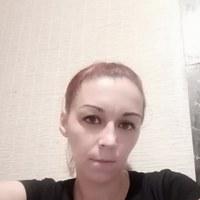 Юлия Надеина