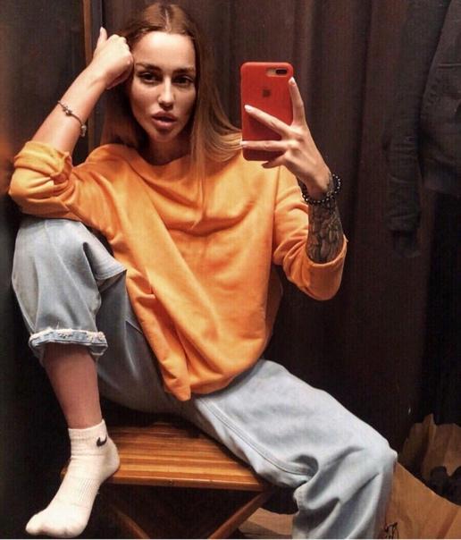 Айза прокомментировала внешность новой девушки ГУФА: