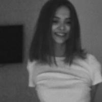 Амировна Дамира