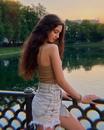 Бровина Луиза-Габриэла | Москва | 20