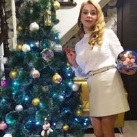 Личная фотография Светланы Цываревой ВКонтакте