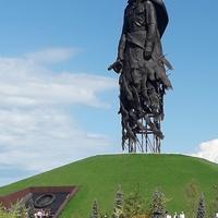 Фото профиля Виктории Жуковой