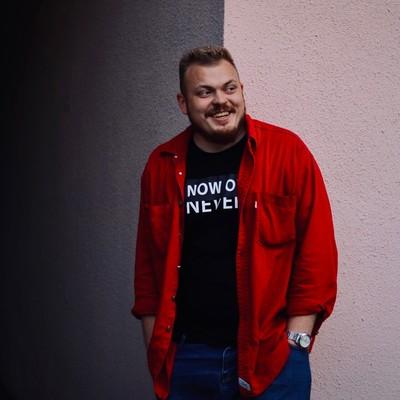 Aleksandr, 27, Minsk