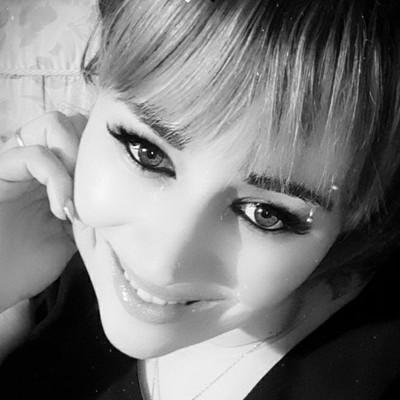 Mariya, 27, Bikin