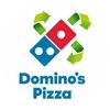 DOMINO'S PIZZA В БЕЛАРУСИ