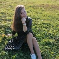 Фото Юлии Исайкиной