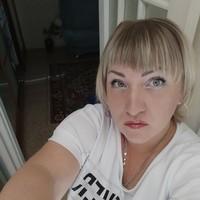 Чернецкая Юлия