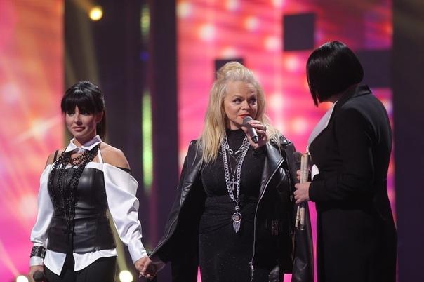 Юлия Волкова рассказала про рукоприкладство мужчины: