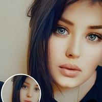 Фотография профиля Ксении Аверогирг ВКонтакте