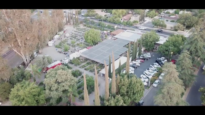 Buying and Selling Fresno Welcome to Fresno California опублик 20 07 2018 г