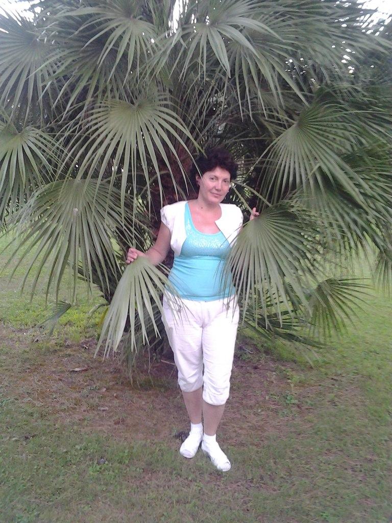 Лариса холидей бич фото