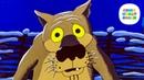 Сборник про собак - советские мультики 💎 Золотая коллекция Союзмультфильм HD