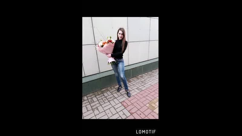 Lomotif_01-июн.-2020-16211710.mp4