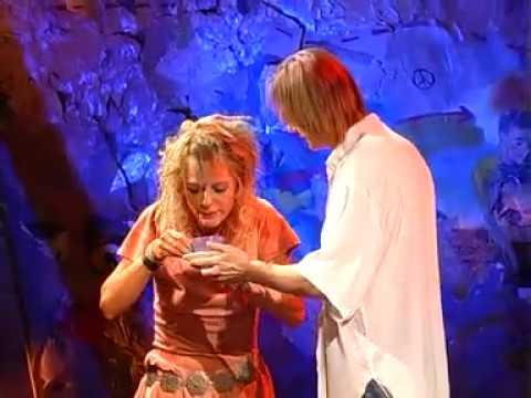 Спектакль Эти свободные бабочки по пьесе Л Герша запись 2006 года