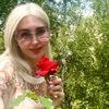 Самира Имранова