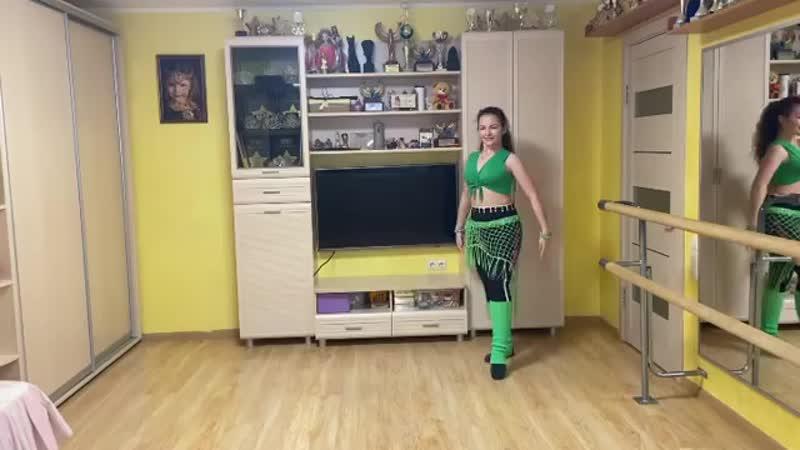Milana_lukianchykova_official_20200529_1.mp4