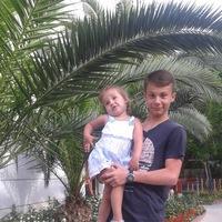 Елена Чапкина