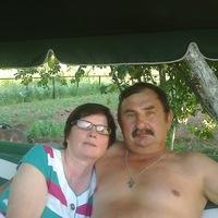Петров Виктор