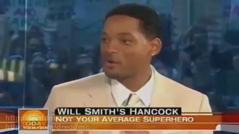 ВЕРЬТЕ ВЫ МОЖЕТЕ ЭТО СДЕЛАТЬ Мотивационная речь Уилла Смита