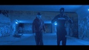 CAPITAL PUNISHMENT - V1 - (DRUM BASS MUSIC VIDEO)