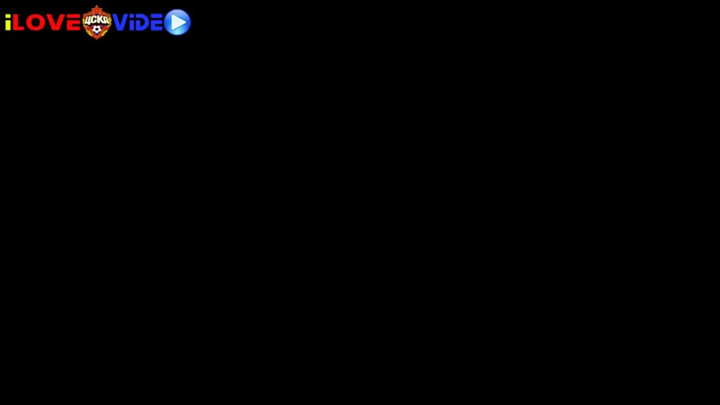 Dmitriy kiricenko lucsie goli zabitie za ska top 10 ilovecskavideo