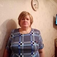 Саунина Татьяна
