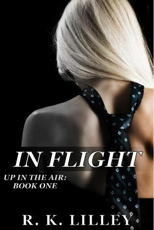 In Flight (Up in the Air #1)