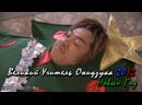 Великий Учитель Онидзука 2012 GTO: Great Teacher Onizuka 2012 (спешел 2) (озвучка SkomoroX)