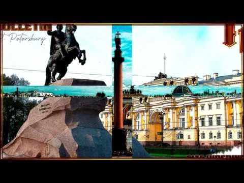 Доска объявлений Санкт Петербург Bulletin board St Petersburg