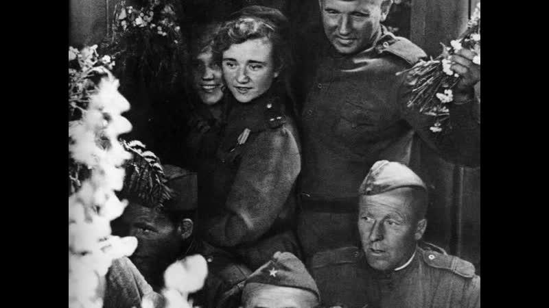 Баранова Яна и Баранова Оксана Сергеевна Разговор матери и дочери во время войны Худошина Ольга