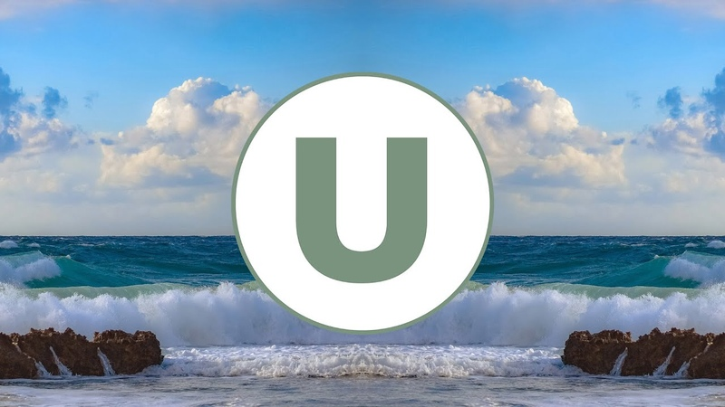 Chillout Fitvy Ocean Umusic Records Release
