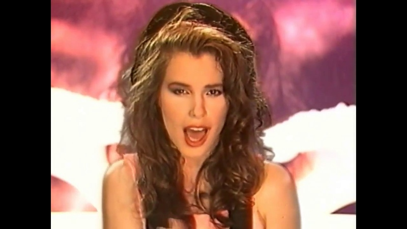 LORY BONNIE BIANCO When The Price Is Your Love Cosmic Eurotops Cut
