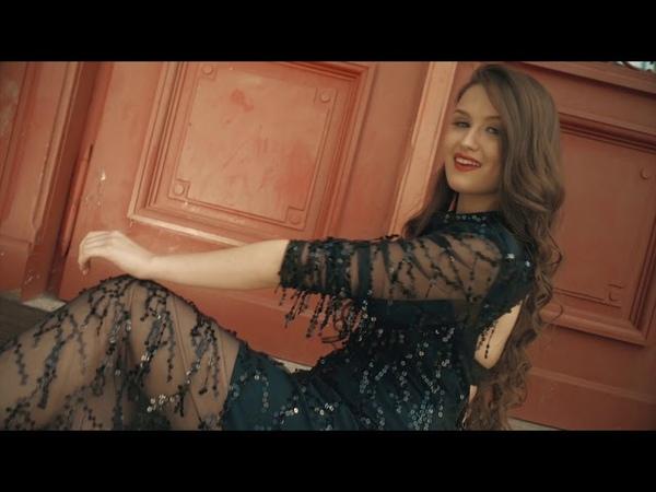 LEJLA Qikë e mamit prod by Future Music Official 4K Video