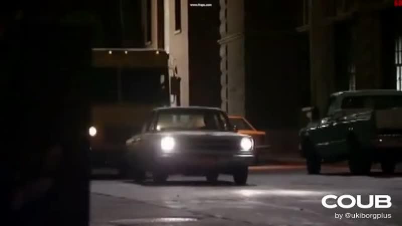 Все ненавидят криса Работа с батяней 1x12 Кураж Бамбей