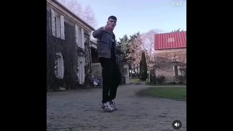 Бендер Хаккен