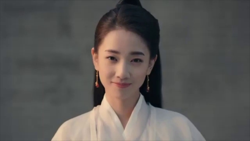 Подобные звездам и луне Oops The King is in Love OST MV